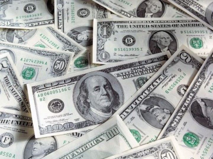 The-US-Dollar-Exchange-Ra-1484382802.jpg