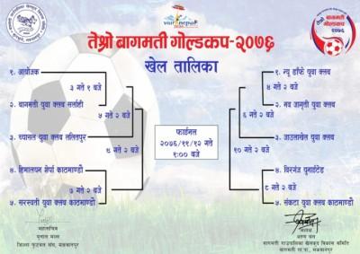 gold-cup-khel-talika-1581563542.jpg