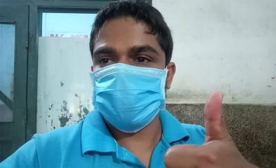 Suresh-Bidari-1590413556.jpg