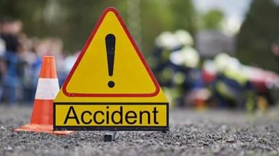 Accident-1593443159.jpg