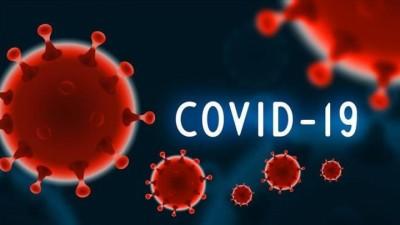 covide-1594028121.jpg