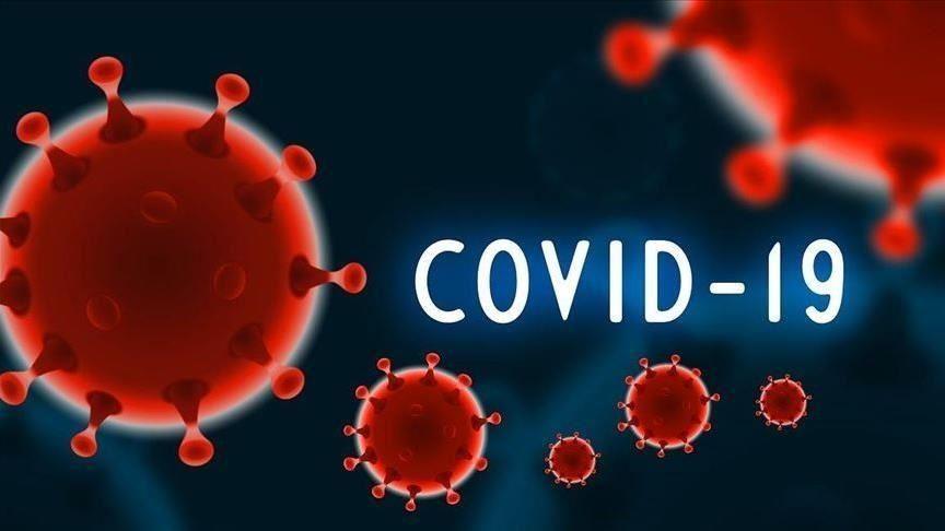 covide-1596959168.jpg