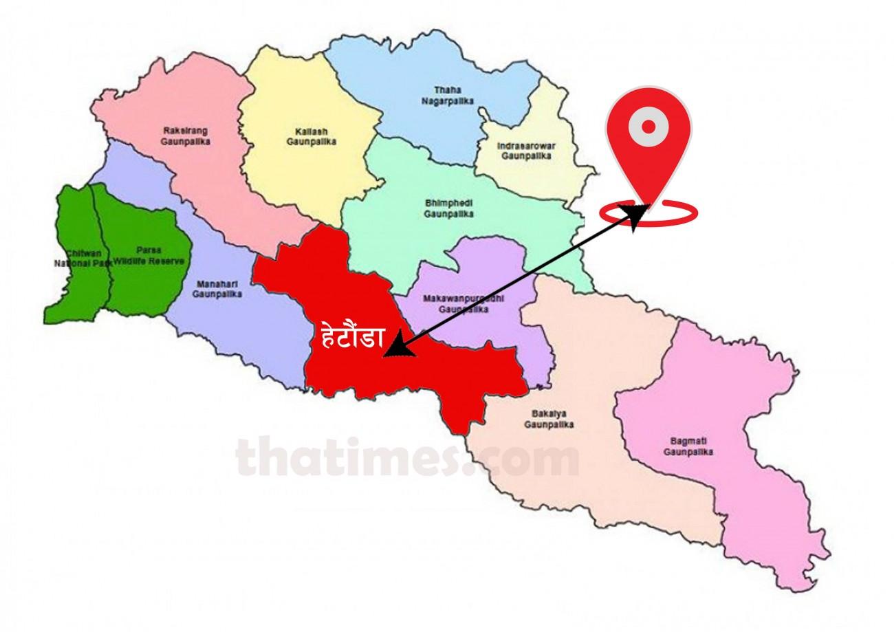 thahaaa-1596980643.jpg