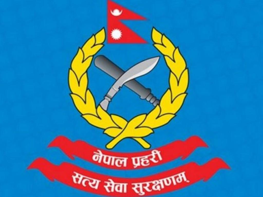 nepal-police-1597049420.jpg