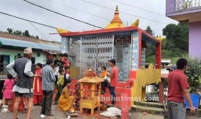 Krishna-1597115854.jpg