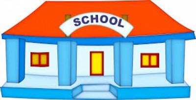 school-1597252121.jpg