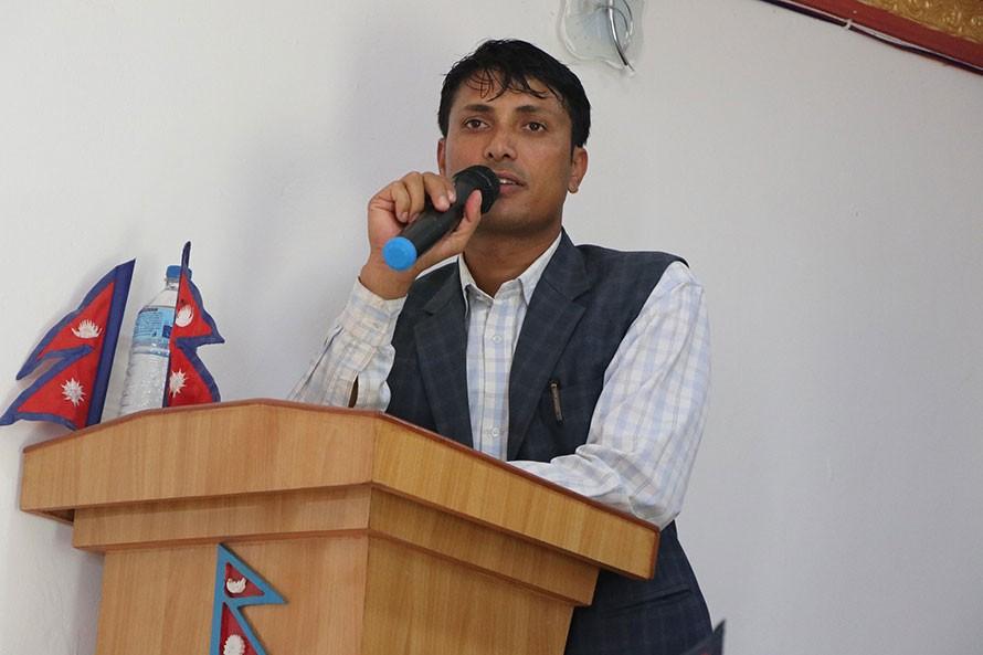 Bhupal-pokhrel-1600274792.jpg