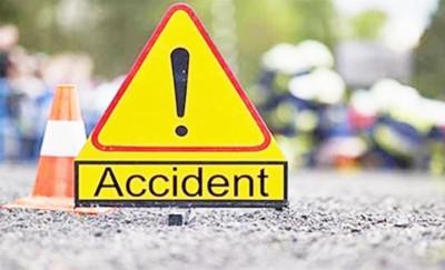 accident-new-1600501901.jpg
