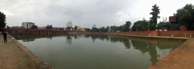 rani-pokhari-1600506034.jpg