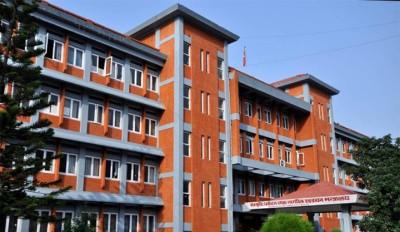 tourism-ministry-nepal-1601036910.jpg