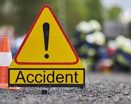 Accident-1601126883.jpg