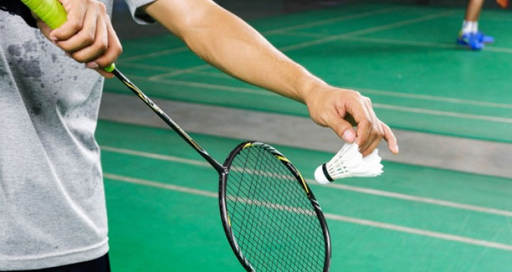 badminton620-1609775948.jpg